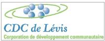 CDC de Lévis